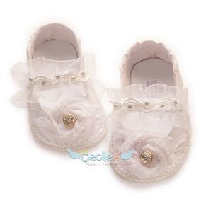 a17688f50 Venta De Zapatos De Naolinco - Ropa para Bebés Piel en Guanajuato en  Mercado Libre México
