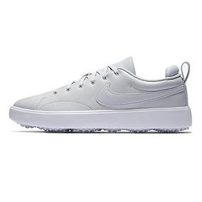 wholesale dealer 27e69 fd72e Zapato Para Hombre (talla 43col  11us) Nike Dunk High