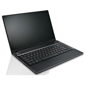 Notebook Lg P430 14 Pol. Core I5 2ª Geração 4mb Ram Hd70gb
