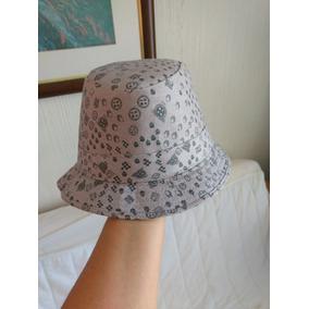 Sombreros Hombre - Accesorios de Moda ab6dbc152d3