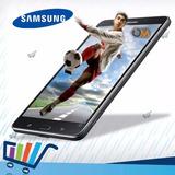 Tablet Samsung Galaxy Tab A Sm-t280 7 Gps