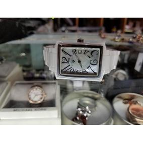 Reloj Swiss Legend Ceramica