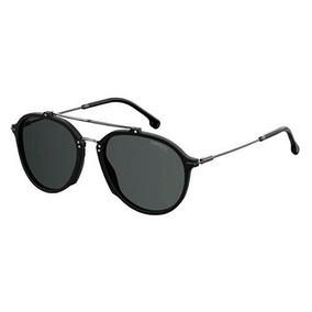 Gafas Carrera 33 s Originales - Gafas De Sol en Mercado Libre Colombia 7bf7c6ebbef0