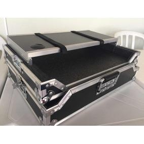 Hard Case Controladora Pioneer Ddj 400, Sb, Rb