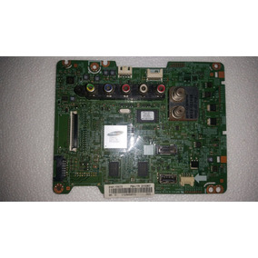 Placa De Video Tv Samsung Un32fh4003g