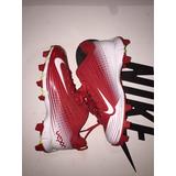Tenis Béisbol Nike Niños Mlb Vapor Beis Spike