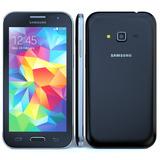 Samsung Galaxy Core Prime G360 4g -blanco