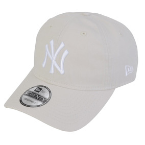 Boné New Era Candy Color New York Yankees 920 St Pastels Stn 4663ba98c5109