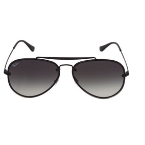 97d0f90c46dec Ray Ban Aviador Preto De Sol Aviator - Óculos no Mercado Livre Brasil