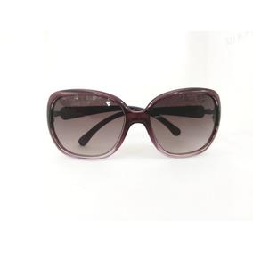 530b5b2454976 Oculos De Sol Brigitte Bardot - Óculos no Mercado Livre Brasil