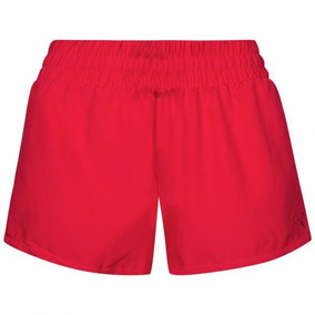 Short Puma Ess Woven 3 Shorts Feminino 83180843 - G - Rosa