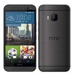 Htc One M9 32gb - Octa 20mpx Android + Funda Regalo !!
