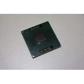 Processador Intel Pentium T4500