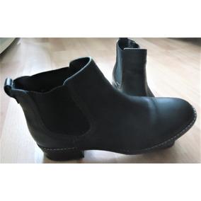 e7c1b711 Zapatos Flexi Para Dama Nuevos De Piso - Botas y Botinetas Botines ...
