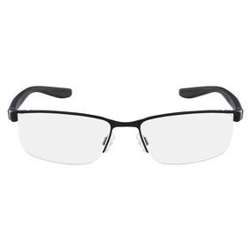 68d281f010bd5 Oculos Police 8172 Original De - Óculos De Sol no Mercado Livre Brasil