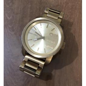 db049759f67 Relogio Dieesel Dz 1466 - Relógios De Pulso no Mercado Livre Brasil