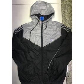 3328f0df291 Blusa De Frio Da Texas - Jaqueta Lacoste para Masculino no Mercado ...