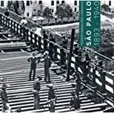 Livro-história-transformaçoes Urbanas Sao Paulo - 1893/1940