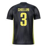 582e9af920 Camisa Italia 3 Chiellini Pronta - Esportes e Fitness no Mercado ...