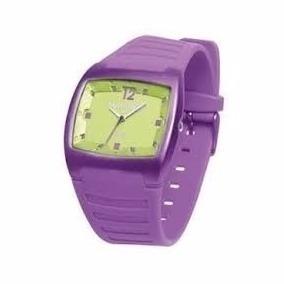 221d2836513 Relógio Mariner Technos - Relógios no Mercado Livre Brasil