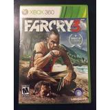 Far Cry 3 Xbox 360 Play Magic