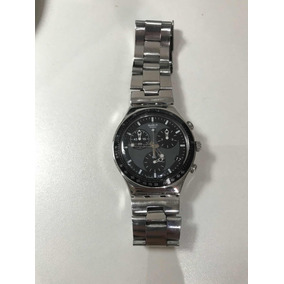 a3583b8350f Relogio Swatch Irony Automatico - Relógio Swatch em Paraná no ...