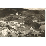 Postal Fotografico De Ibirama Em Santa Catarina