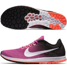 Tênis Nike Zoom Streak 6 Corrida Unissex Original!