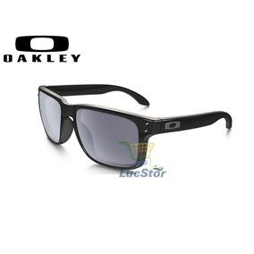381632f8f79b4 Oculos Masculino Oakley - Óculos De Sol em Itapeva no Mercado Livre ...