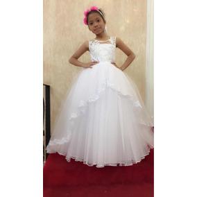 Alquiler de vestidos de primera comunion en funza