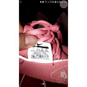 23aa2e4a56267 ... Tenis Para Hombre Deportivos · Zapatos Nike Presto De Niña Talla 32