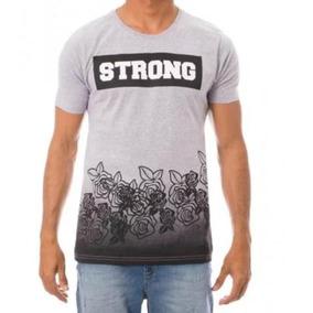 49eabc5331714 Kit Sacoleira Com 10 Peças Camiseta E Regata
