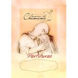 Libro Musica Chamame Corrientes