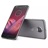 Smart Moto Z2 Play Xt1710 Tela 5.5 Octa 64gb Andr Original