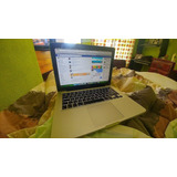 Macbook Pro 13 Mid 2012 Ssd