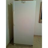 Freezer/congelador Vertical Grande Marca Kenmore