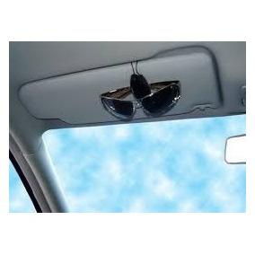 fc7aec0ffb5e1 Frete Gratis Porta Oculos Veicular - Acessórios para Veículos no ...