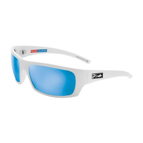 53a0d60e5f7 Lente Costa Hatch Blackout Polarized Sunglasses - Óculos no Mercado ...