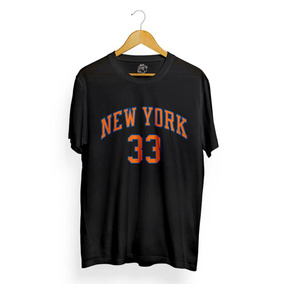 Camisa Camiseta Masculina New York 33 Eua Usa Rap Hip Hop 4e2130357fa