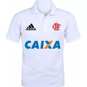 2d45999bbb Camisas Polo Menor Preço Do Mercado Homem - Pólos Manga Curta ...