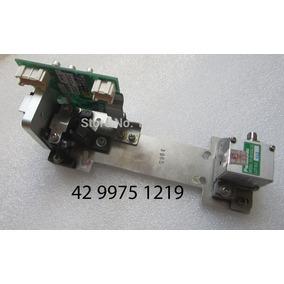 Laser Azul Minilab Frontier 550, 570, 590, Com 2 Anos Garan