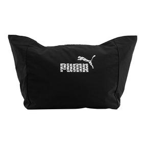 Bolsa Fem Puma Core Large Shopper - 49145 e2eb8a06fad
