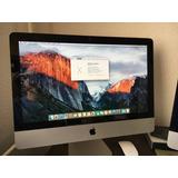 Nuevo iMac 27 2017 4.2ghz I7 5k Retina 64gb Ddr4 1tb