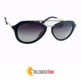 Oculos De Sol Marca Discovery Armacoes - Óculos no Mercado Livre Brasil fd5448b97f
