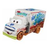 Dr Damage Com Friccao Carros 3 - Mattel Bonellihq L18 Cr3