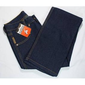 Calça Vaqueiros Feminino - Calças Jeans no Mercado Livre Brasil 88428dd2232