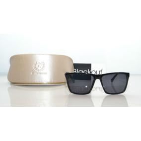 ffcf3a3ddf9b5 Oculos Sol Carmim Oversize Quadrado De - Óculos no Mercado Livre Brasil
