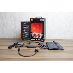 Fone Jbl Focus 500