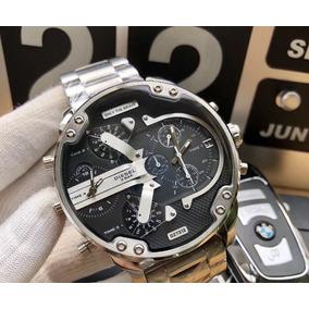 5f1822949324 Reloj Diesel 7313 - Joyas y Relojes en Mercado Libre México
