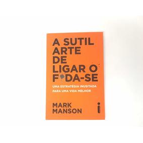 Livro Frases Da Conquista Literatura Estrangeira No Mercado Livre